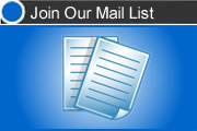 Force IS Mail List